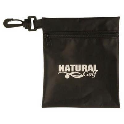 OCC36 Golf Essentials Bag - (printed with 1 colour(s)) OCC36_OC