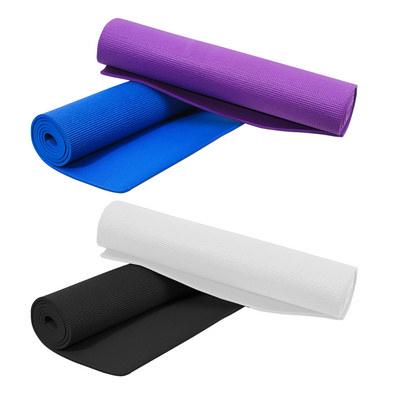 YMAT01 Yoga Matt - (printed with 1 colour(s)) YMAT01_OC