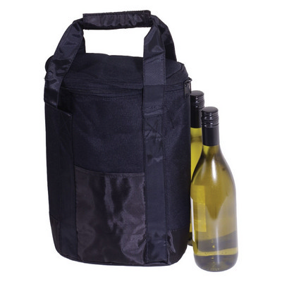 Guthega Cooler Bag - (printed with 1 colour(s)) COLB06_OC