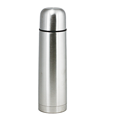 Insulated Slimline Flask-Bpa Free - (printed with 1 colour(s)) JM006_JS