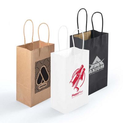 Express Paper Bag Small  LL547_LL