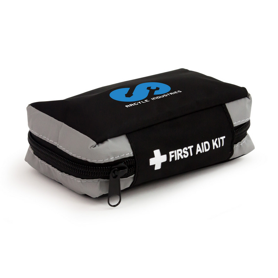 Car First Aid Kit FA055_MXM