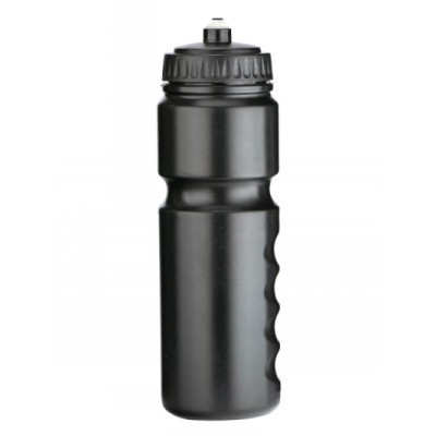 Event Sport Bottle (BT-01_QZ)