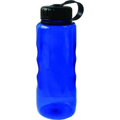 Rebel Drink Bottle (BT-03_QZ)