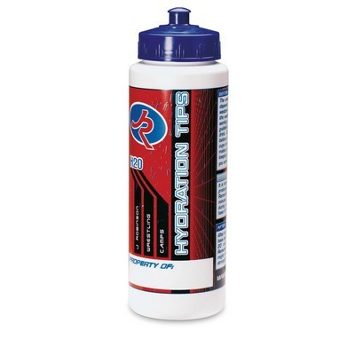 Marina Sports Bottle (BT-40_QZ)