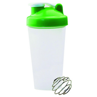 Large Protein Shaker (BT-64_QZ)