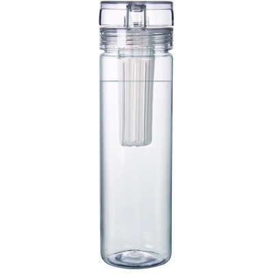 Infuser Water Bottle (BT-I09_QZ)