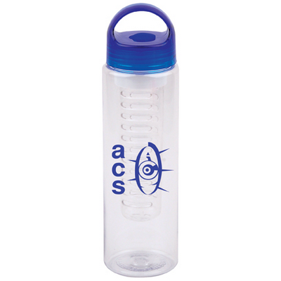 Fruit Fusion Bottle (BT-I67_QZ)