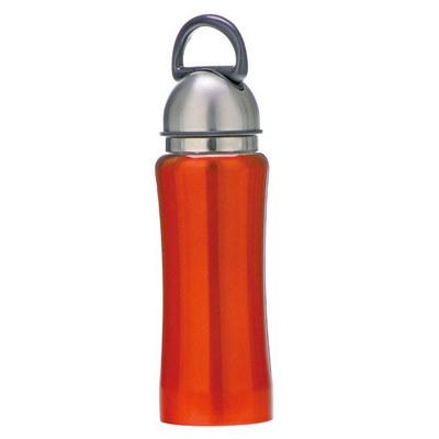 Racer Drink Bottle (BT-M06_QZ)