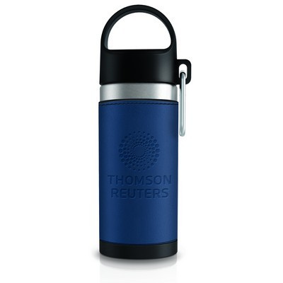 Manhattan Wrap Bottle (BT-M20_QZ)
