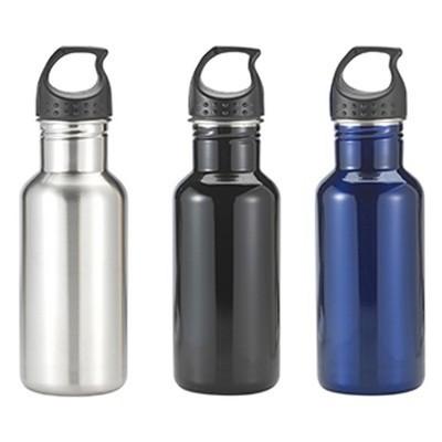 Montigo Bay Water Bottle (BT-M44_QZ)