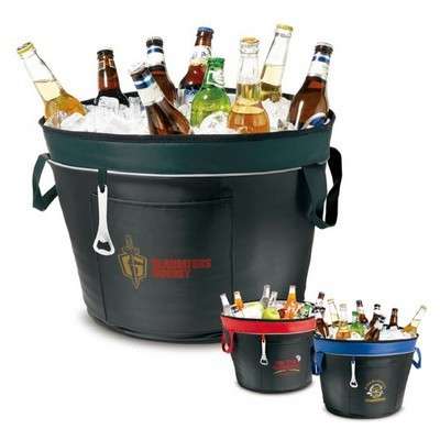 Celebration Bucket Cooler (CB-15_QZ)