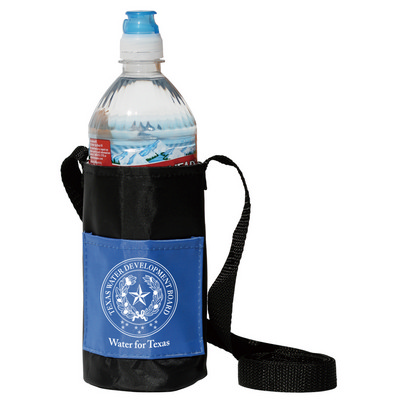 Champ Water Bottle Caddy (CO-03_QZ)