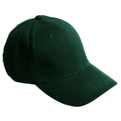 Baseball Cap (CP-01_QZ)