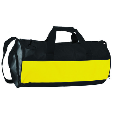 Contender Sports Bag (DF-01_QZ)