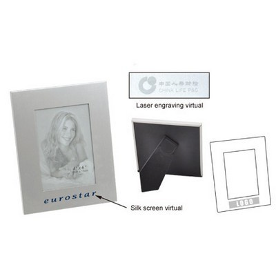 Vertical Photo Frame (FH-03_QZ)