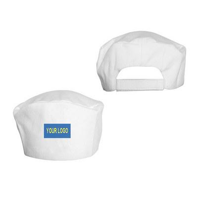 Chefs Hat (HT-03_QZ)