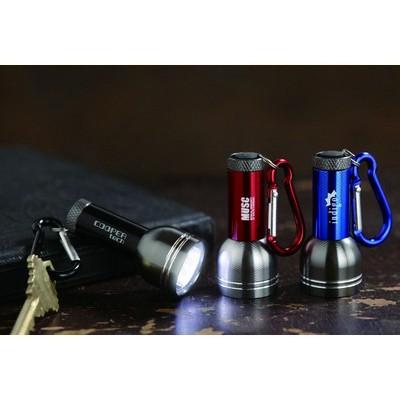 Daylighter Keylight (KR-F30_QZ)