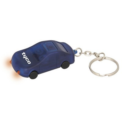Car Keylight - (printed with 1 colour(s)) KR-F33_QZ