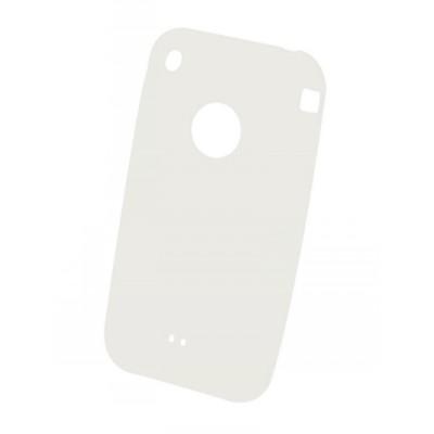Iphone 3 Cover (MA-IP01_QZ)