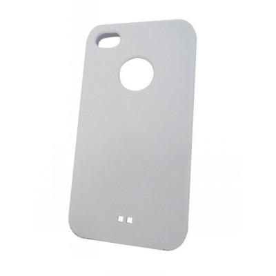 Iphone 4/4S Cover (MC-C01_QZ)