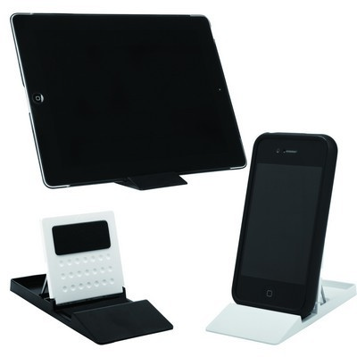 Mobile Phone & Tablet Stand (MC-H10_QZ)