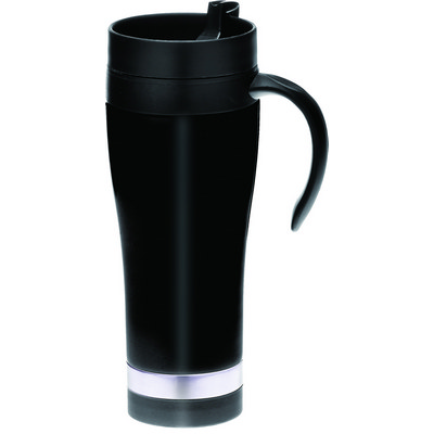 Coupe Travel Mug (MG-M03_QZ)