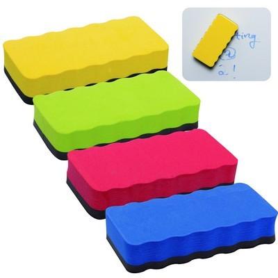 Magnetic Dry Eraser (OA-08_QZ)