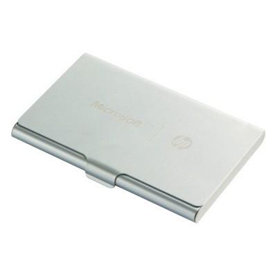 Slim Card Holder (OA-H04_QZ)