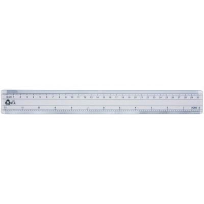 Clearline Ruler (OA-S11_QZ)