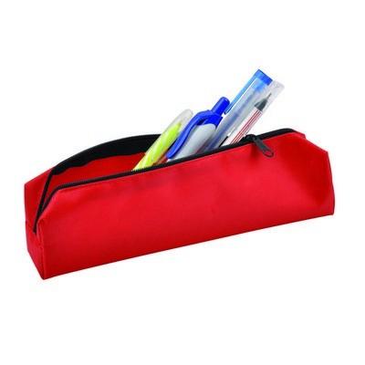 Pencil Case (OA-S40_QZ)