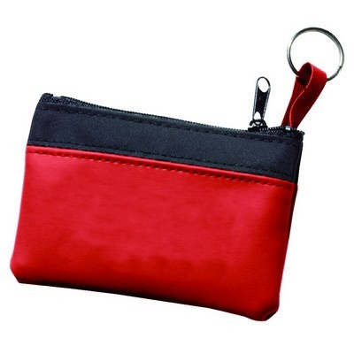 Campolina Coin & Key Pouch (PCH-05_QZ)
