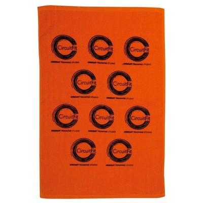 Lightweight Sports Towel (SPT-09_QZ)