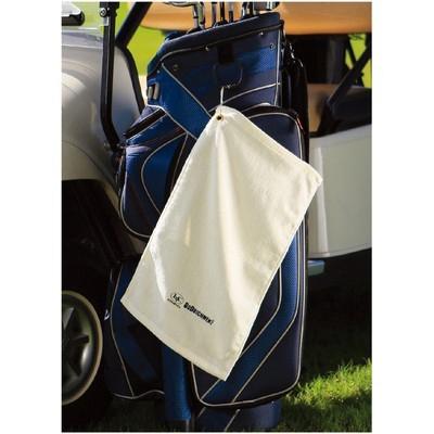 Velour Fingertip Sports Towel (SPT-13_QZ)