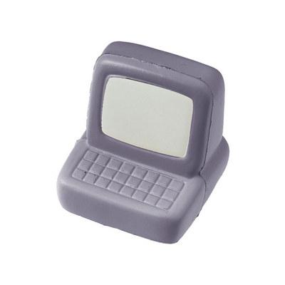 Stress Computer (STR-08_QZ)