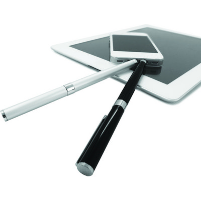 High Sensitivity Stylus Pen (STY-02_QZ)