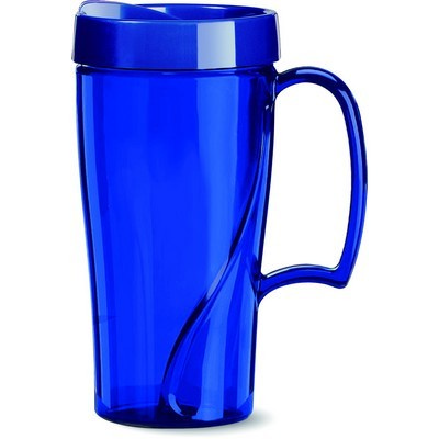 ARRONDI! TRAVEL MUG (TB-T04_QZ)