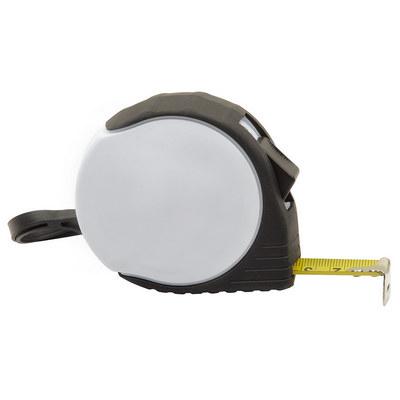 Locking Tape Measure (TM-09_QZ)