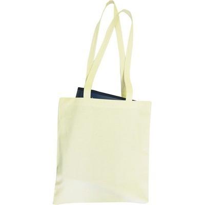 Calico Bag Long Handle (TT-C08_QZ)
