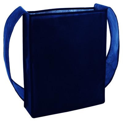 Sling Bag (TT-N02_QZ)