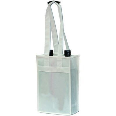 Rioja 2 Wine Bottle Carrier (TT-W10_QZ)
