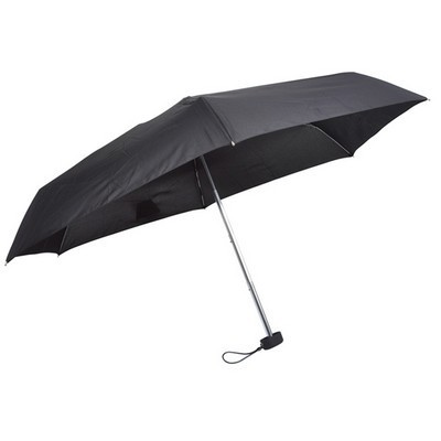 Folding Umbrella (U-04_QZ)