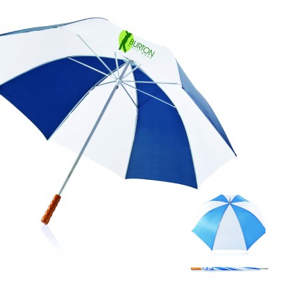 Deluxe 76Cm Golf Umbrella (U-G02_QZ)