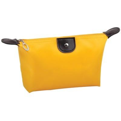 Vanity Bag (UB-29_QZ)