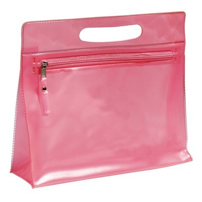 Mayberry Cosmetic Bag (UB-T05_QZ)