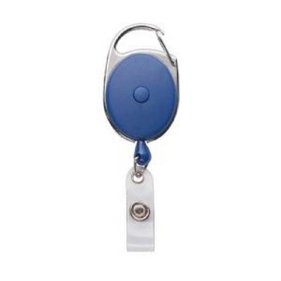 Retractable Badge Holder 213_NOTT