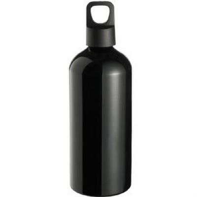 Aluminium Drink Bottle 4193BK_NOTT