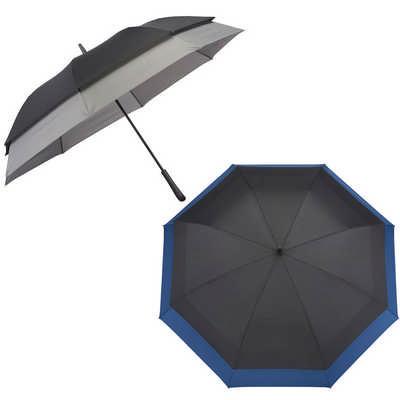 Expanding Auto Open Umbrella SB1008_NOTT