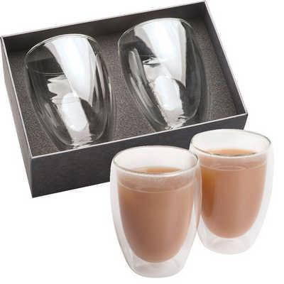 Glass Coffee & Tea Set 1414_RNG_DEC