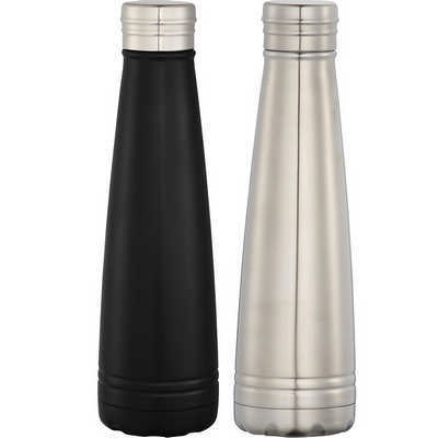 Duke Copper Vacuum Insulated - (printed with 1 colour(s)) 4072_RNG_DEC